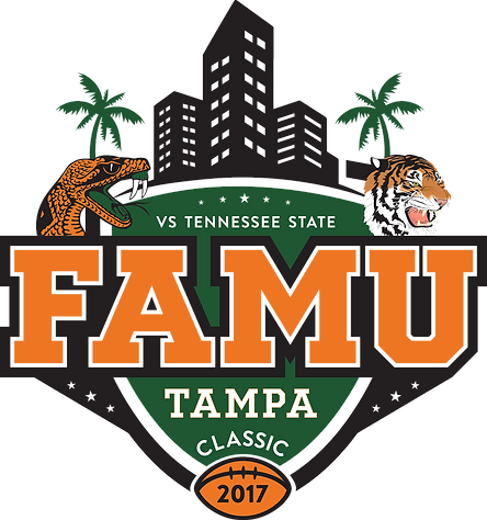 Image result for tampa classic 2017