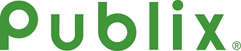 Publix_Logotype [Converted].png