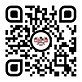 WM37-qr-code-01.png