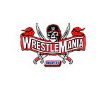 WM37_Snickers_Lockup_on_black-01.png