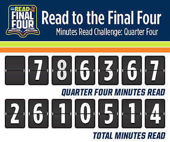 Read-to-the-Final-Four-Countdown-Clock4.