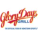 GloryDays+TAG_CMYK_logo_sq.jpg