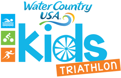 WC USA Kids Tri logo final-01.png