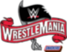WM36_Presented_by_Snickers_Logo_Lockup_D