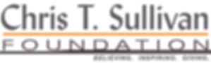 CTS logo.jpg