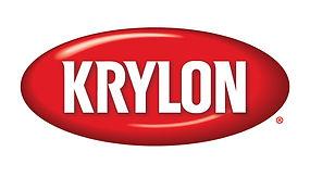Krylon-logo-lozenge-rgb.jpg