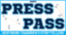Press Pass Logo CMYK.png