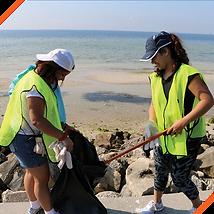 WFF-Coastal-Cleanup.png