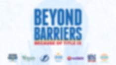 WFF-Beyond-Barriers-Title.jpg