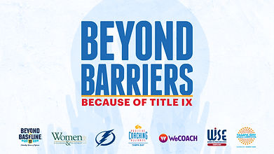 WFF-Beyond-Barriers-Title.jpg
