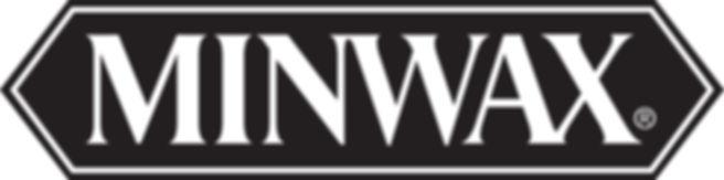 MINW-logo.jpg