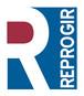 REPROGIR_web.jpg