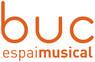 EL_BUC_logo.jpg
