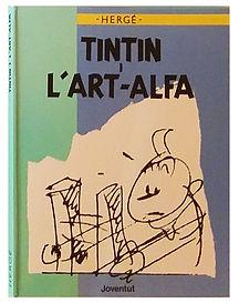 Art_Alpha_Tintin.jpg