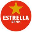 DAMM_logo_21.jpg