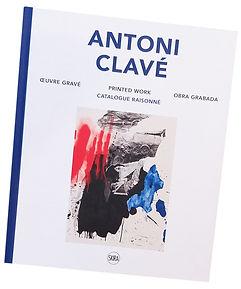 CLAVÉ_Catàleg_web.jpg