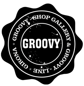 negre groovy stiker.png