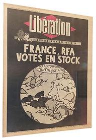 Libération_Tintín.jpg