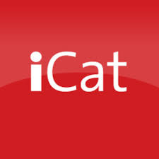 iCat_FM_2018.jpg