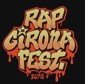 RAP Girona