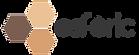 logo_esferic_blanc3.png