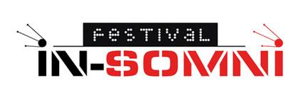 In_Somni_Logo_20.jpg