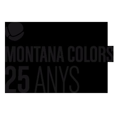 montana_colors.png