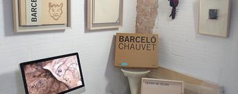 Expo_Barceló_web.jpg