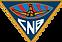 ClubNatacioBanyoles.png