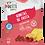 Thumbnail: Gomitas tutti frutti 30 grms