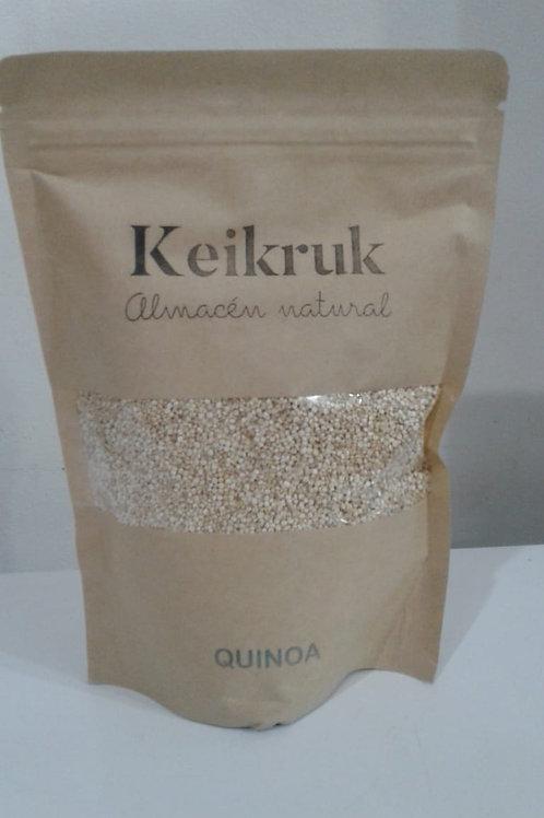 Quinoa Blanca 300gr