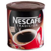 Nescafe tradicional