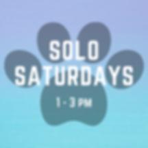 IG Solo Saturdays.png