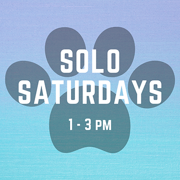 IG Solo Saturdays.png