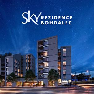Sky_Rezidence_Bohdalec.jpg