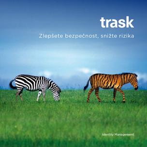 trask.jpg