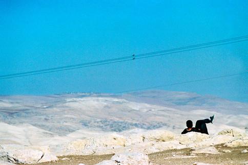 Israel_07.jpg