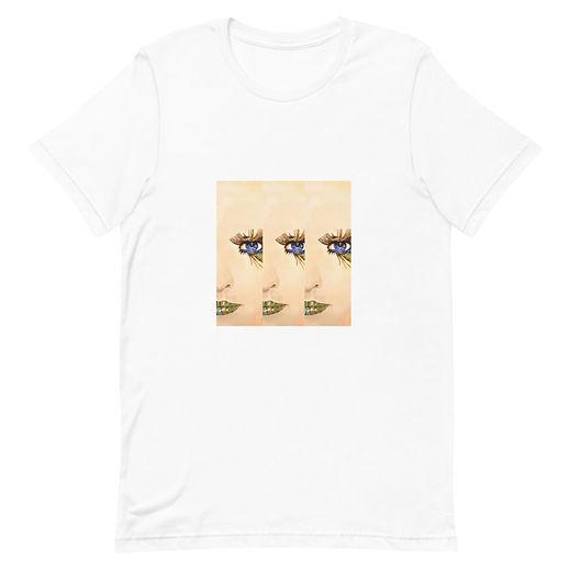 unisex-staple-t-shirt-white-front-61112f66cfcdf.jpg