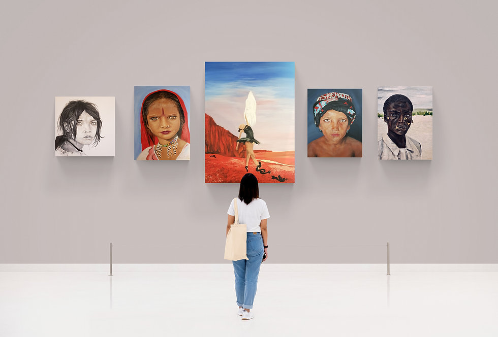 Woman_and_large_gallery_wall.jpg