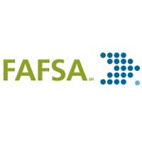 FAFSA 1-1 Informational