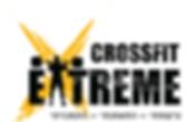 logo_crossfit-extreme