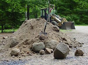 shovel 2.jpg