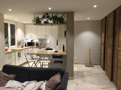 Appartement - Lyon 8