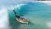 Hilarious Boat Fails