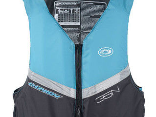 Finding The Right Life Jacket For Personal Watercraft.