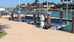Finding the Best Commercial & Residential Boat Dock Construction Company in Southwest Florida