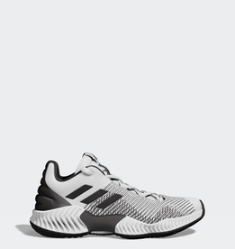 adidas ProBounce CBC shoe