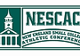 NESACAC.png