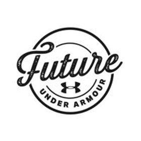UA Future.jpg