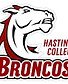 Hastings College.png